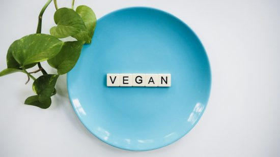 Dieta roślinna – pierwsze kroki dla wegetarian i wegan
